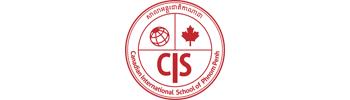 Canadian International School of Phnom Penh