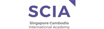 Singapore (Cambodia) International Academy (SCIA